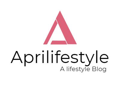 Aprilifestyle