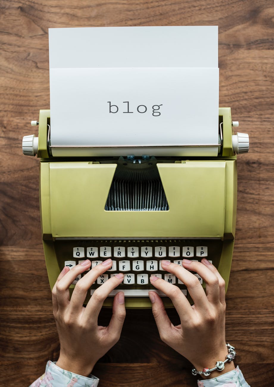 1000+ List of Guest Posting|Blogging Site to Start Your